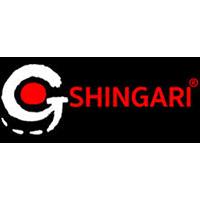 SHINGARI