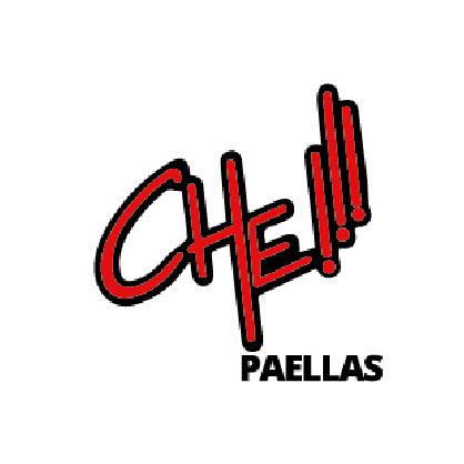 CHE! PAELLAS